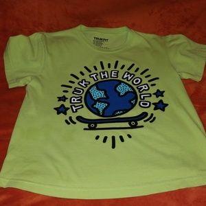 *Shirt*